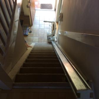 Treppenlifte Dülmen